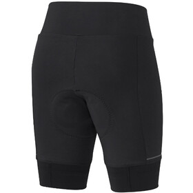 Shimano Sumire Shorts Damen black